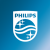 Philips Sound avatar
